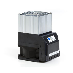 Нагреватель с вентилятором DBK CIRRUS 80