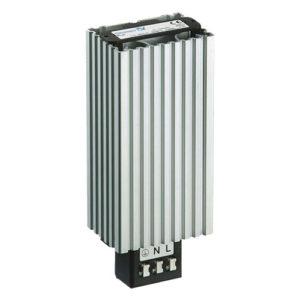 Конвекционный нагреватель Pfannenberg FLH 100