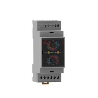 УКМ-2М1 (механическое управление)