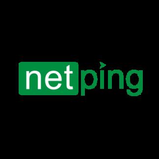 Оборудование Netping