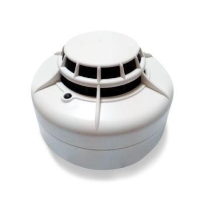 Датчик дыма комбинированный Netping ИП 212/101-2М-A1R