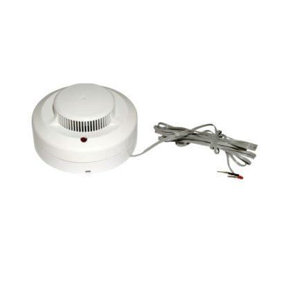 Датчик дыма Netping ИП212-141