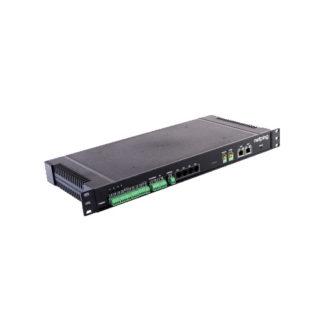 Устройство удаленного мониторинга UniPing server solution v3