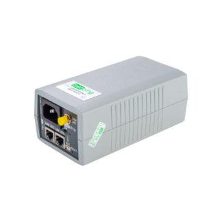 Netping 2PWR220-v13GSM3G
