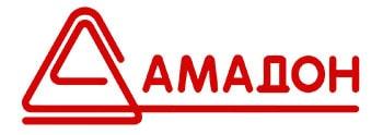 """Торгово-производственная компания """"Амадон"""""""