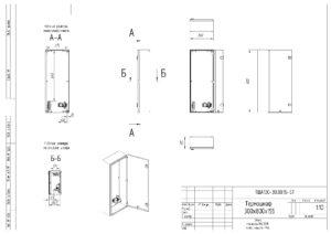 ТША130-30.80.15-ST-чертежи